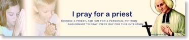 pray-for-a-priest